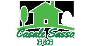 Casale Sasso B&B